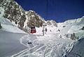 Grän-01-2006b-CN.jpg