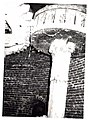 Graanwindmolen Westmolengeest - 317891 - onroerenderfgoed.jpg