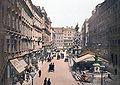 Graben Wien 1900.jpg