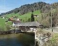 Grabenbrücke Kleine Emme Hasle LU 20170330-jag9889.jpg