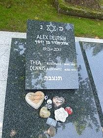 Grabstätte Alex Deutsch (1).JPG
