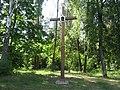 Grabučiškės, Lithuania - panoramio (5).jpg
