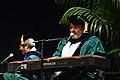 Graduation 2013-293 (8769870994).jpg
