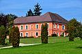 Grafenstein Pakein Schloss Pakein 22092011 256.jpg
