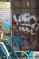Graffiti Alley (106963331).jpeg