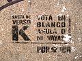 Graffiti Rosario - Verso K.jpg