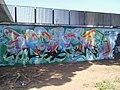 Graffiti in Rome - panoramio (101).jpg