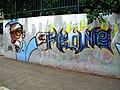 Grafite - panoramio - Alexandre Possi (16).jpg