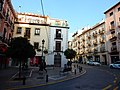 Granada (25997483082).jpg
