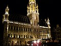 Grand-Place, Brussels - panoramio (1).jpg