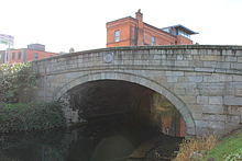 GrandCanal-6-McCartneyBridge.JPG
