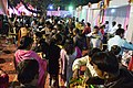 Grand Dinner - Odia Hindu Wedding Ceremony - Kamakhyanagar - Dhenkanal 2018-01-24 8678.JPG
