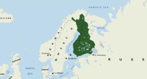 finlanda svenska dating)