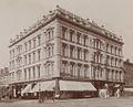 Grand Opera House, 8th Avenue and 23rd Street - crop.jpg