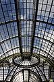 Grand Palais - PA00088877 - Bonhams 2013 - Vue d'ensemble - 006.jpg
