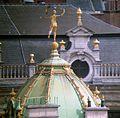 Grand Place Maison dEspagne victoire.jpg