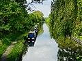 Grand Union Canal - panoramio (2).jpg