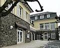 Grandhotel-petersberg-12022012-007.jpg