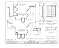 Granite Block, 6-18 Market Square, Providence, Providence County, RI HABS RI,4-PROV,33- (sheet 17 of 20).png
