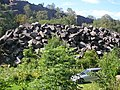 Granite Fågelviken.JPG