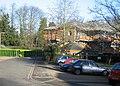 Granta Housing - geograph.org.uk - 647409.jpg