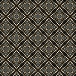 Graphic Pattern 04-2019 by Tris T7 11.jpg