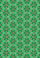 Graphic Pattern 2019-20 by Trisorn Triboon.png