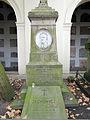 Grave of Stanisław i Eryk Jachowicz - 01.jpg
