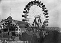 Great Wheel Blackpool and Winter Gardens about 1910.jpg
