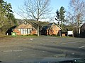 Great Witley Village Hall - geograph.org.uk - 1104068.jpg