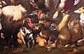 Grechetto, orfeo tra gli animali, 1644, 04.JPG