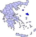 GreeceLesbos.png