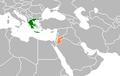 Greece Jordan Locator.png