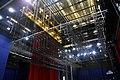 Greek National Opera Main Stage Backstage (195084821).jpeg