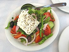 Greek Salad Choriatiki.jpg