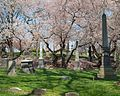 Green-Wood Cemetery (61986).jpg