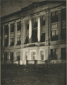 Green Bay East Facade Night 1925 (cropped).png