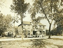 Green Bay East High School Wikipedia