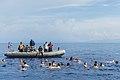 Green Bay holds Swim Call 161014-N-XM324-069.jpg