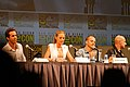 Green Lantern Comic-Con 04.jpg