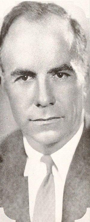 Gregory La Cava - Image: Gregory La Cava 1926
