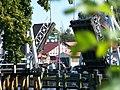 Greifswald Klappbrücke - panoramio (1).jpg