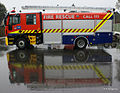 Greytown Volunteer Fire Brigade - Flickr - 111 Emergency (5).jpg
