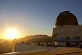 Griffith Observatory 2012 08.jpg