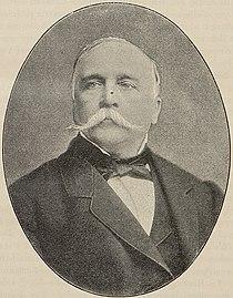 Grillo, Friedrich.jpg