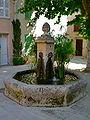 Grimaud-village-14.jpg