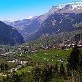 Grindelwald - panoramio (6).jpg