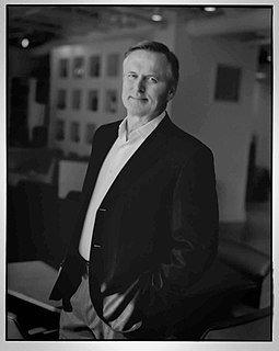John Grisham American author