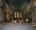 Grisolles (Tarn-et-Garonne) Eglise St.Martin. Interieur.jpg