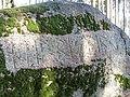 Groß Gerungs - Oberneustift - Weg zur Steinpyramide.jpg